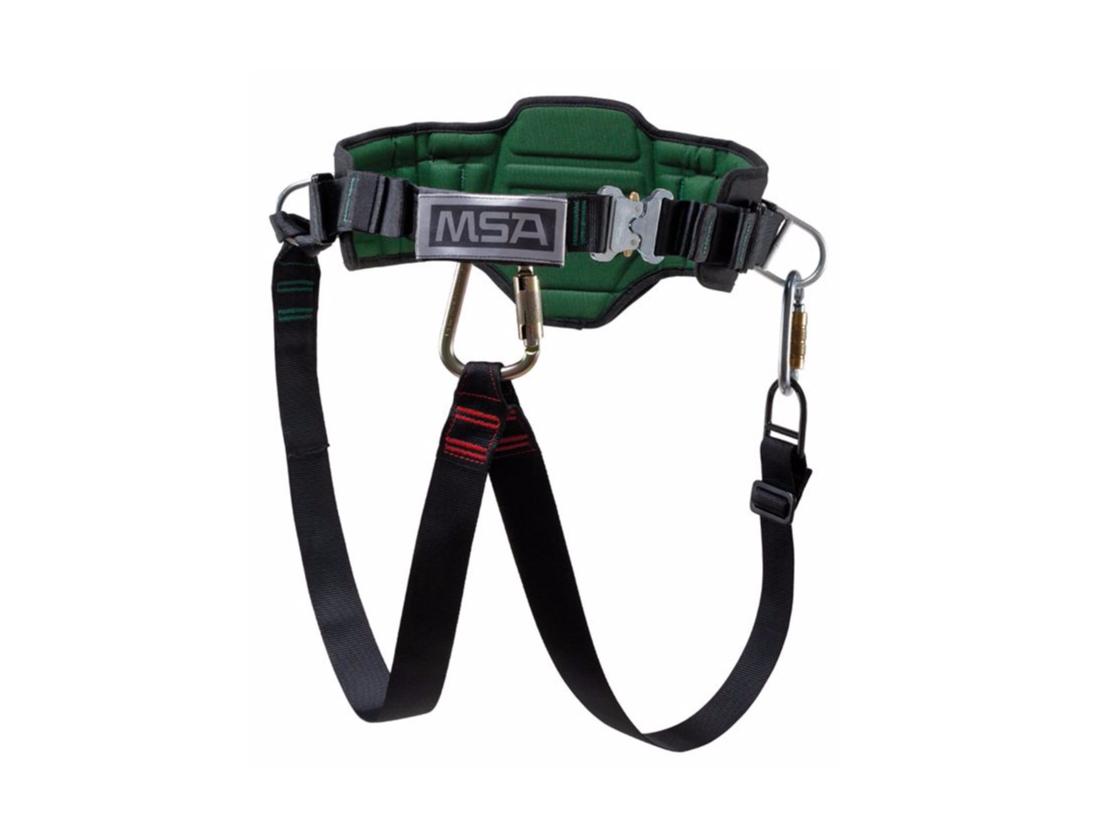 Kofler-Fahrzeugbau-MSA-Alpha-Belt