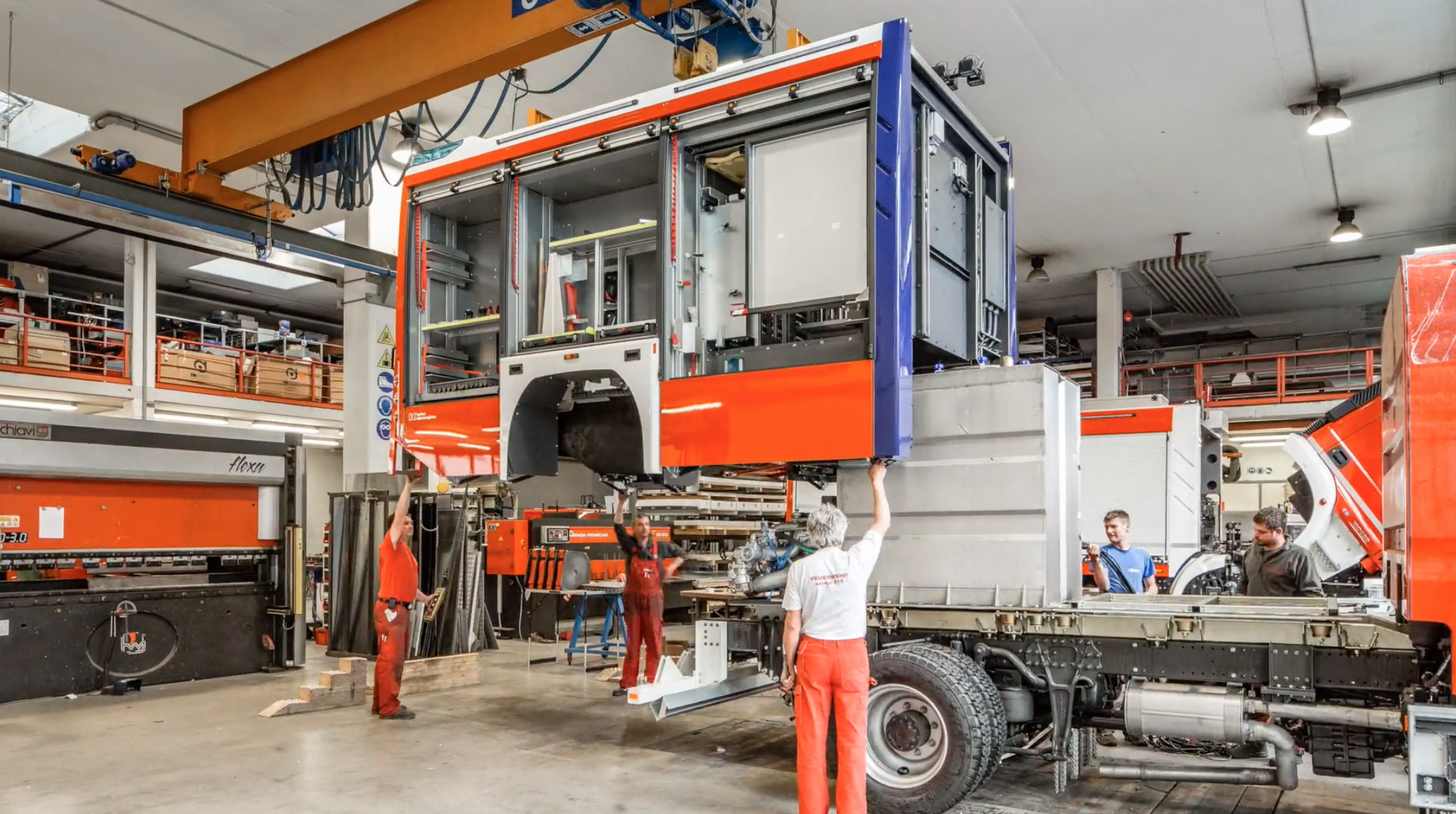 Making-of-FF-Wertingen-Kofler-Fahrzeugbau