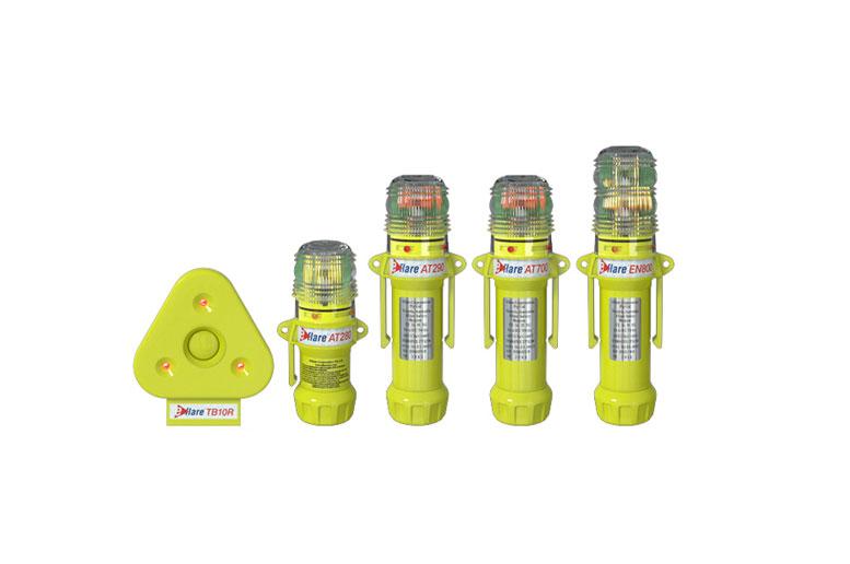 Kofler-Fahrzeugbau-Blitzleuchten-Eflare