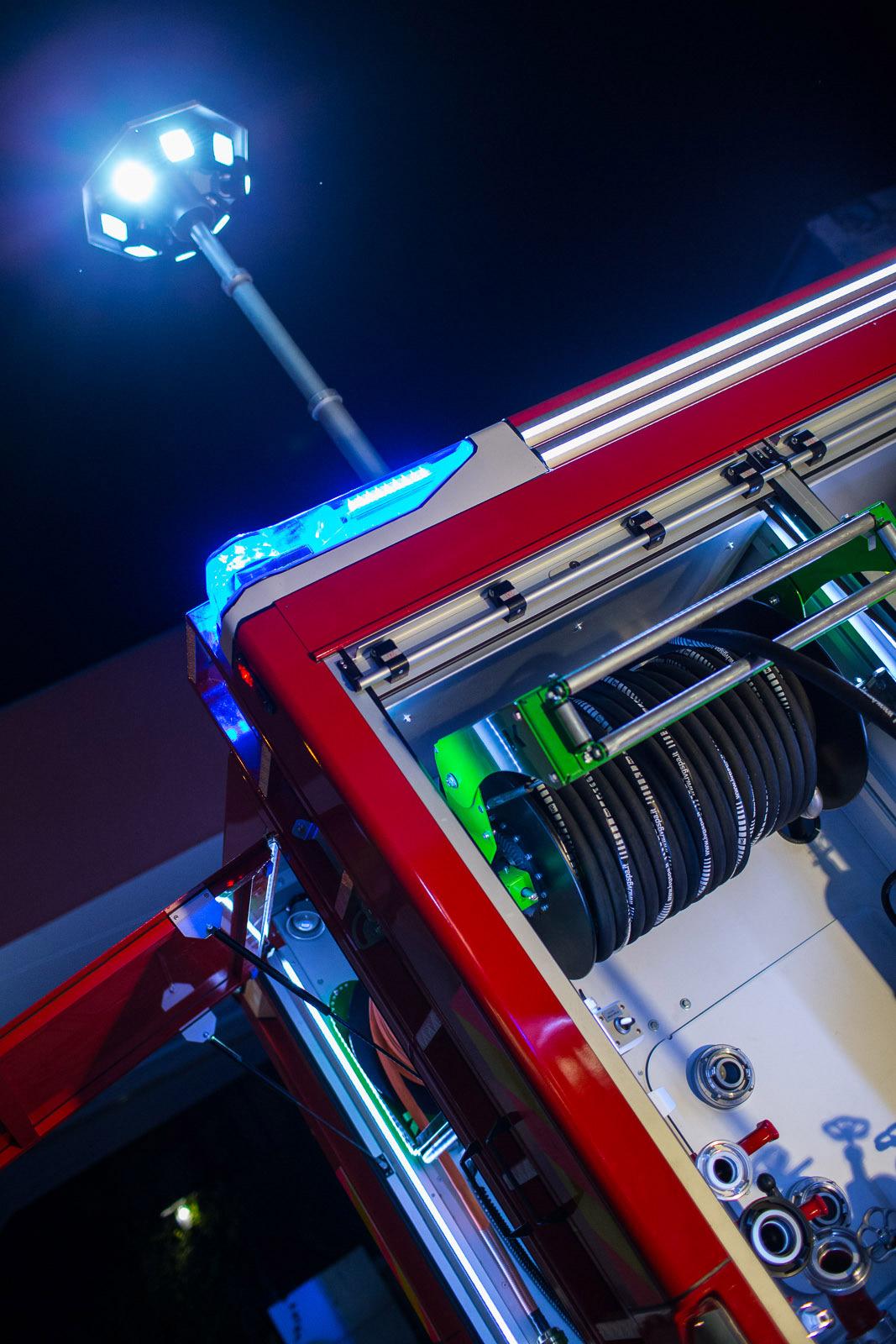 Kofler-Fahrzeugbau-LED-Lichtkonzept