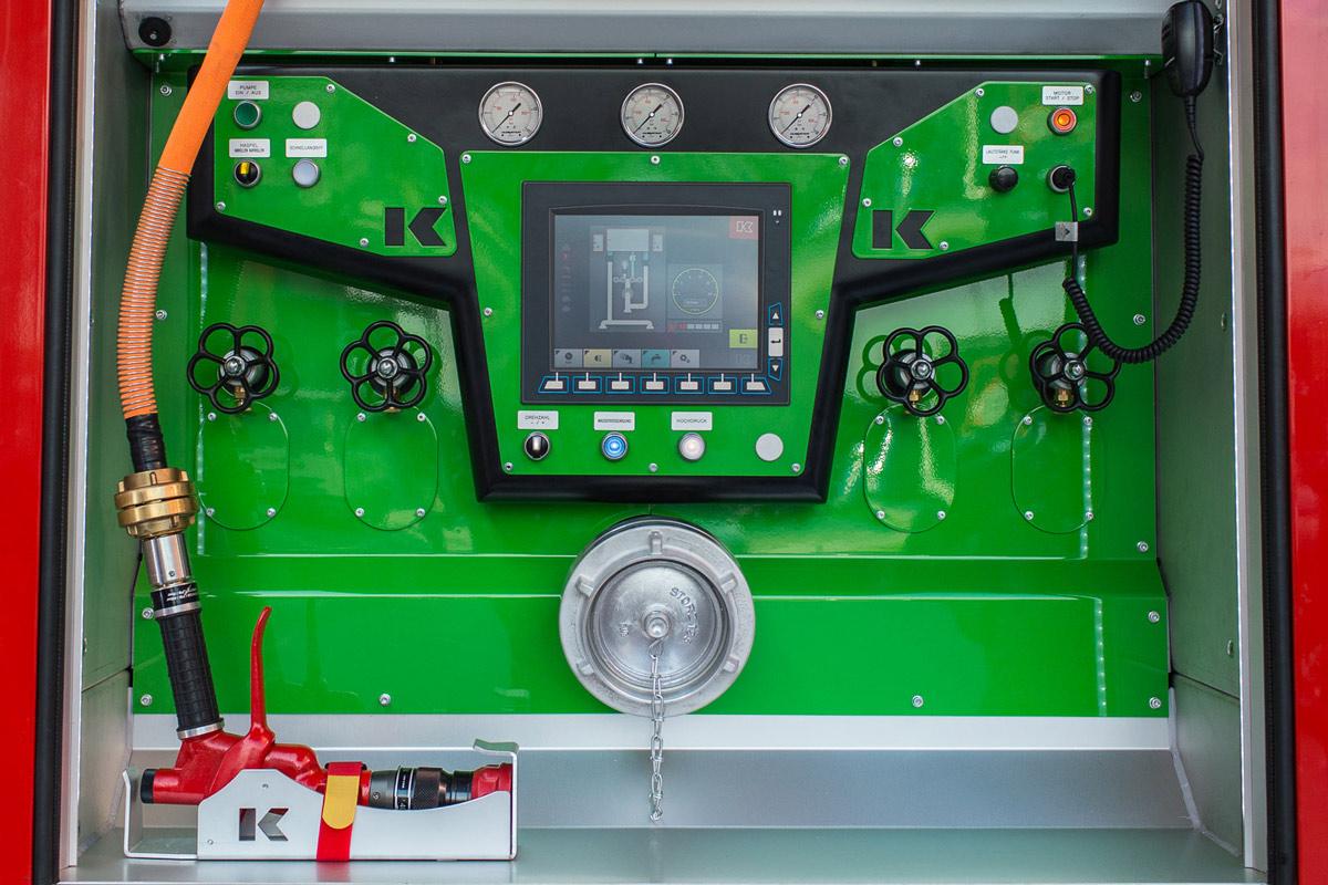 Kofler-Fahrzeugbau-Pumpensteuerung-05