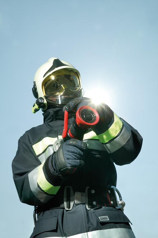 Kofler-Fahrzeugbau-Feuerwehr-Armaturen