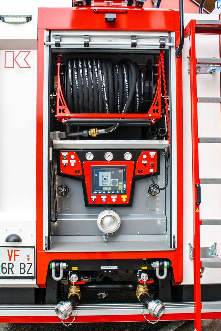 Kofler-Fahrzeugbau-FF-Bruneck