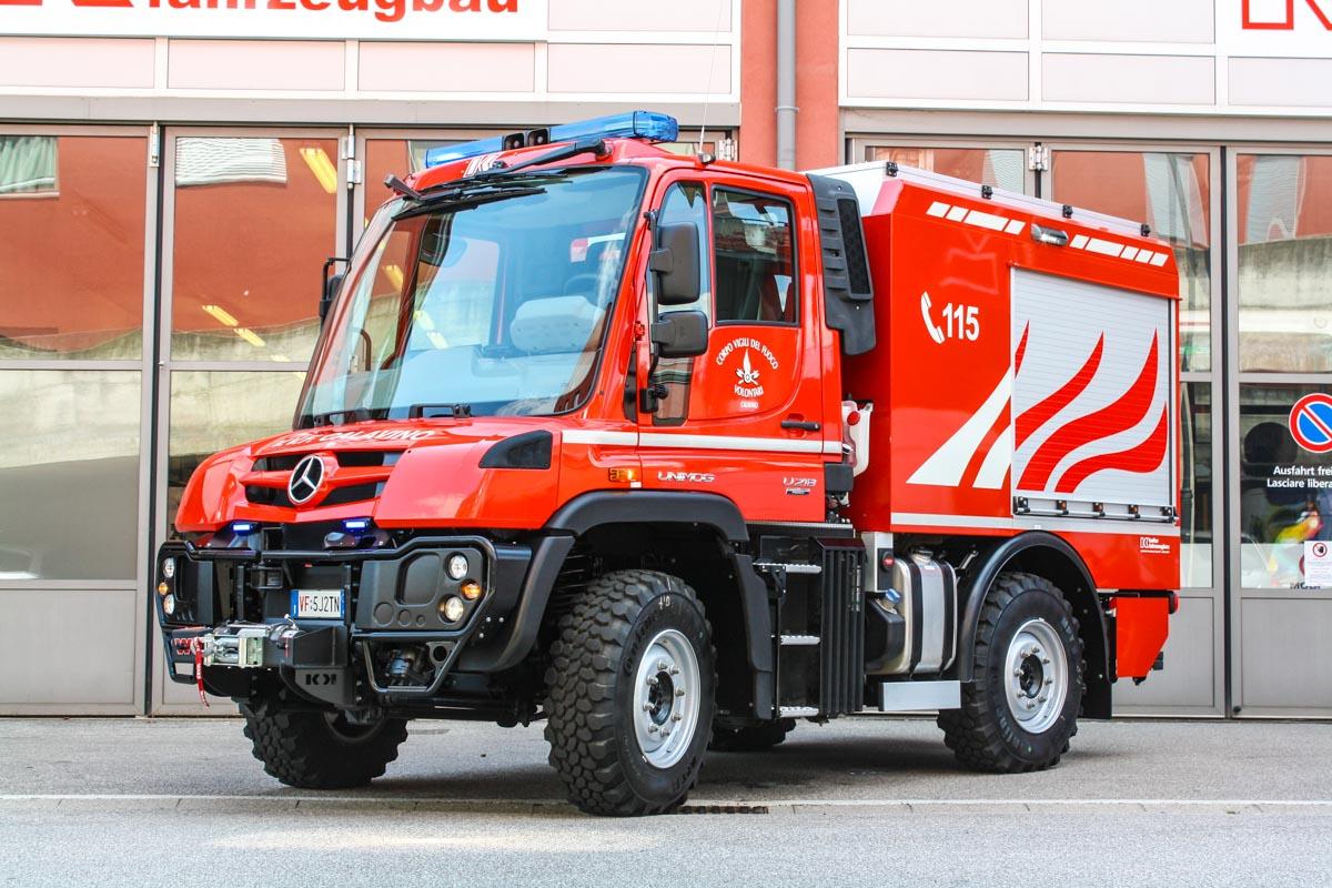 Kofler-Fahrzeugbau-VVF-Calavino