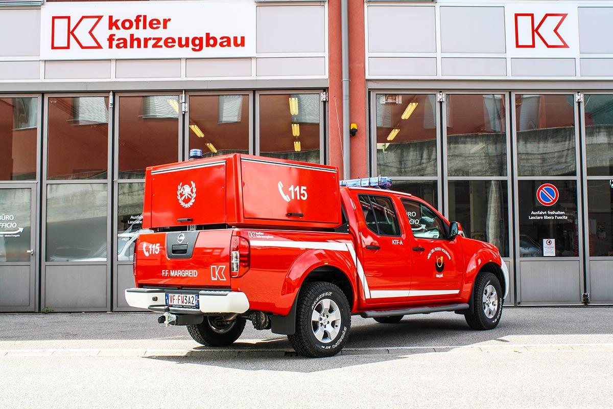 Kofler-Fahrzeugbau-FF-Margreid