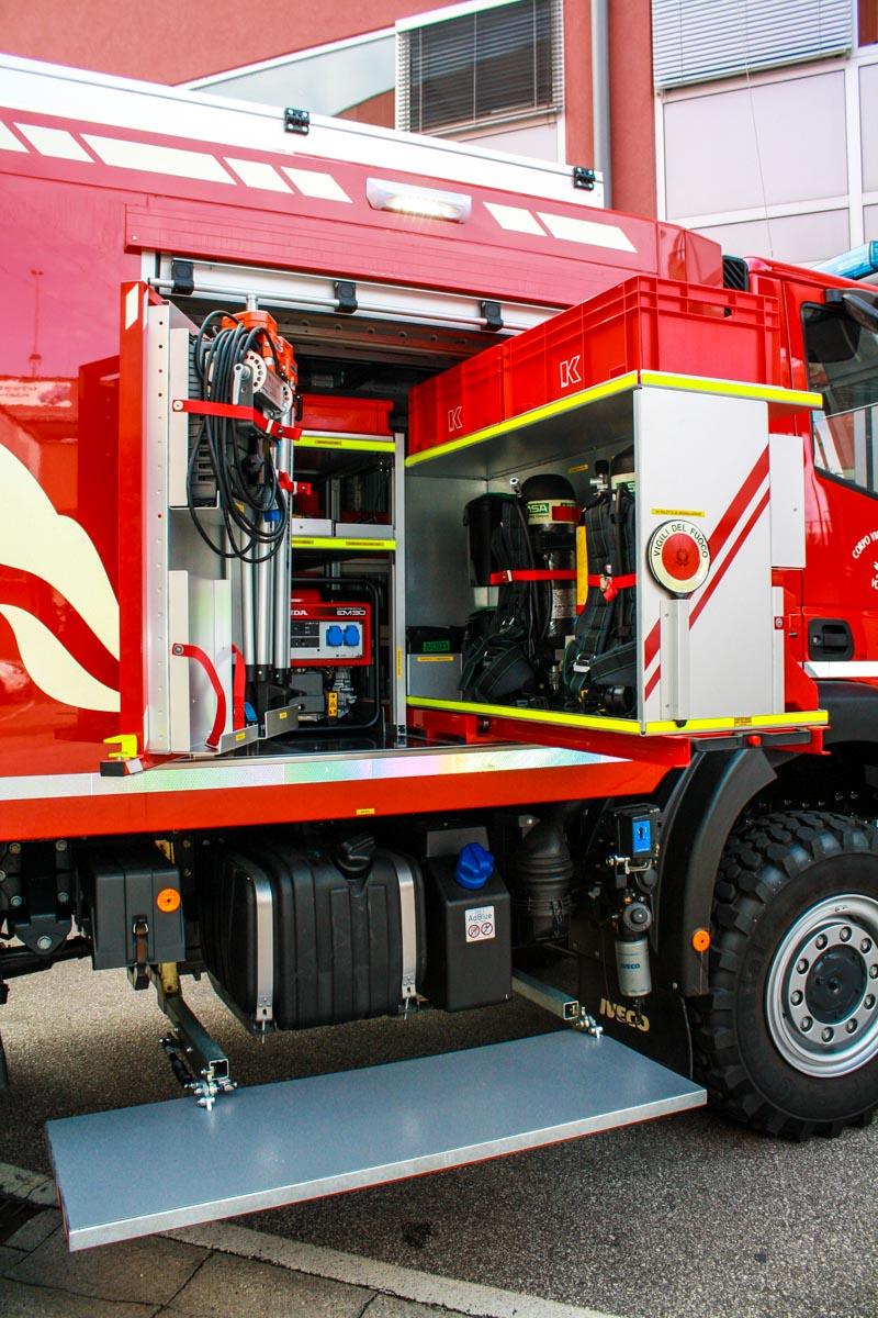 Kofler-Fahrzeugbau-VVF-Bieno