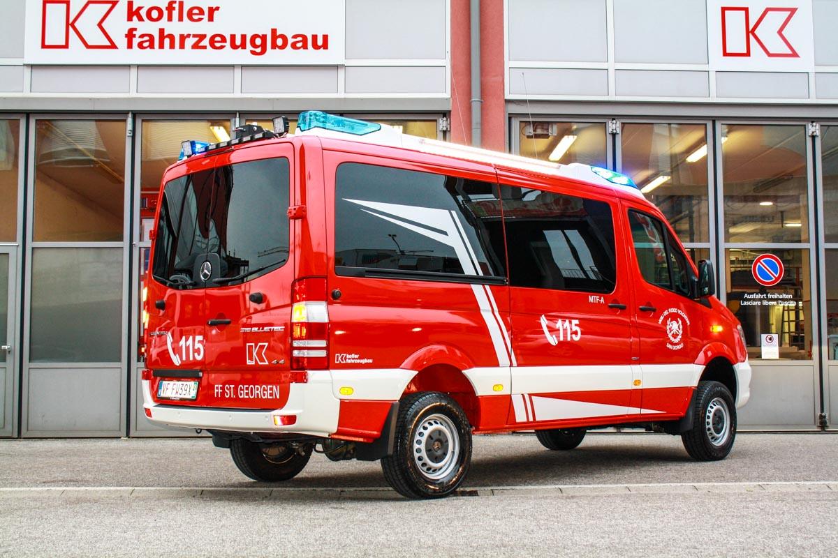 Kofler-Fahrzeugbau-FF-St-Georgen-MTF
