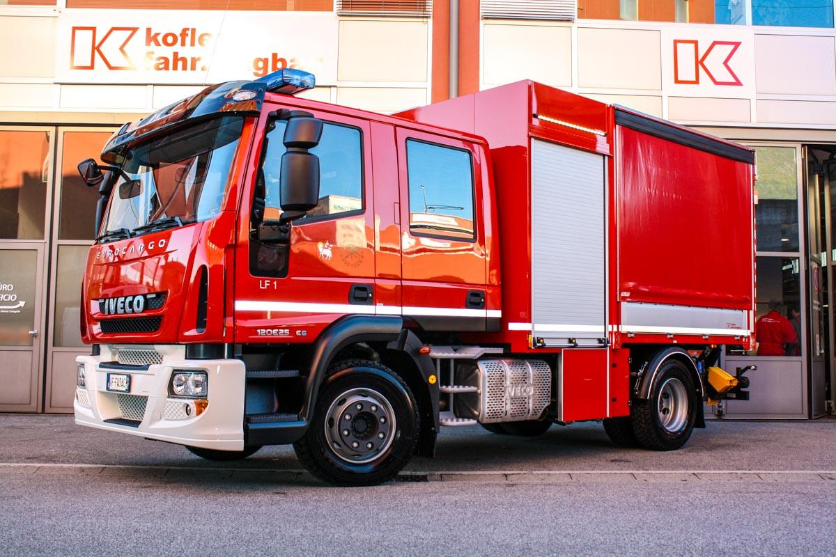 Kofler-Fahrzeugbau-FF-Brixen