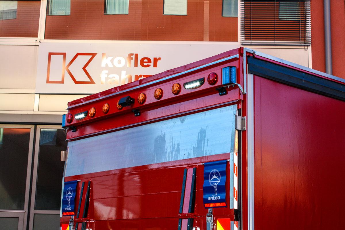 Kofler-Fahrzeugbau-FF-Brixen-Verkehrsleitung
