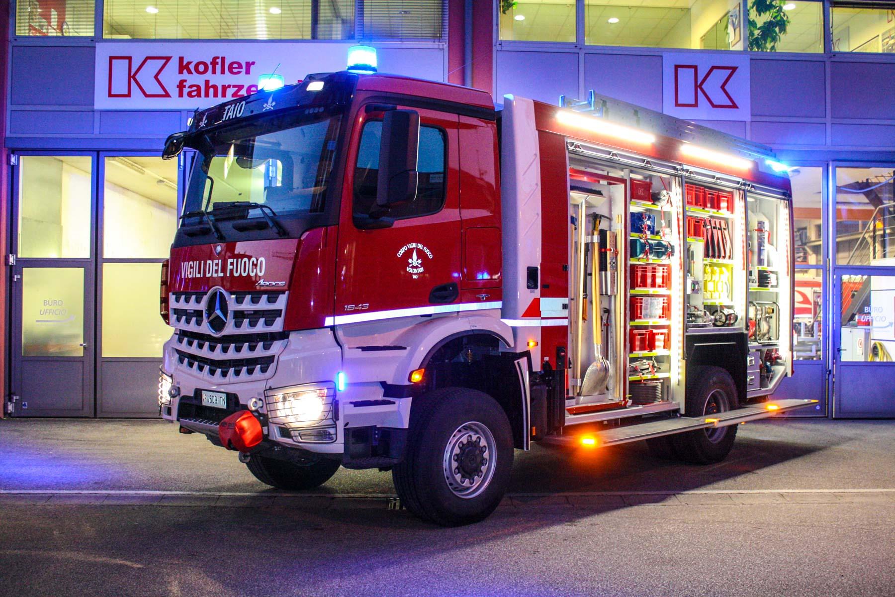 Kofler-Fahrzeugbau-VVF-Taio