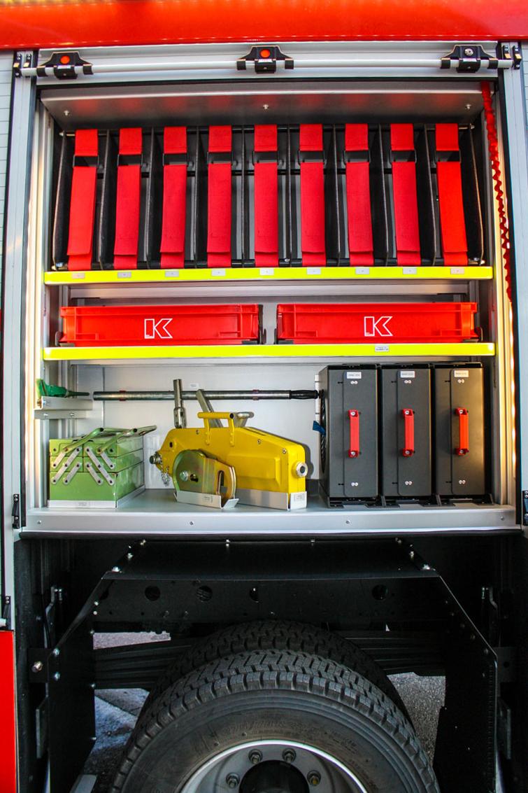 Kofler-Fahrzeugbau-VVF-Caprile