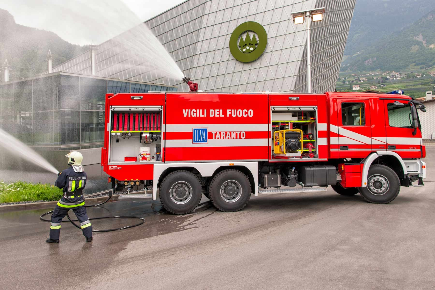 Kofler-Fahrzeugbau-ilva-Industriefahrzeug