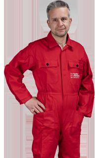 Kofler-Fahrzeugbau-Team-Alexander