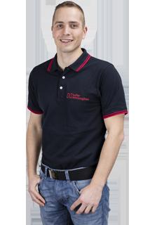 Kofler-Fahrzeugbau-Team-Arnold