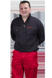 Kofler-Fahrzeugbau-Team-Daniel