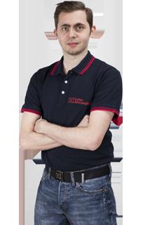 Kofler-Fahrzeugbau-Team-Hannes