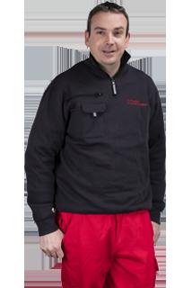 Kofler-Fahrzeugbau-Team-Hons