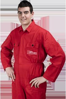 Kofler-Fahrzeugbau-Team-Julian