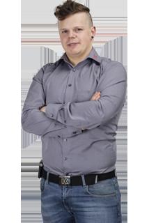 Kofler-Fahrzeugbau-Team-Stefano