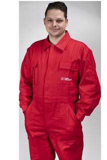 Kofler-Fahrzeugbau-Team-Thomas