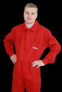 Kofler-Fahrzeugbau-Team-Andreas