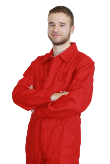 Kofler-Fahrzeugbau-Team-DanielP