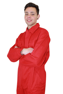 Kofler-Fahrzeugbau-Team-Ivan