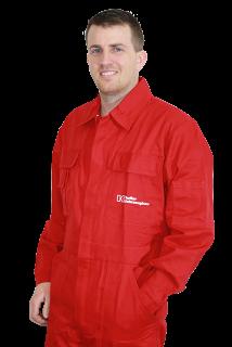 Kofler-Fahrzeugbau-Team-MartinC