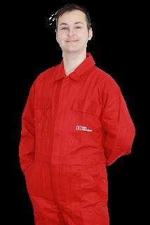 Kofler-Fahrzeugbau-Team-Patrick