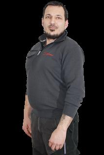 Kofler-Fahrzeugbau-Team-ThomasA