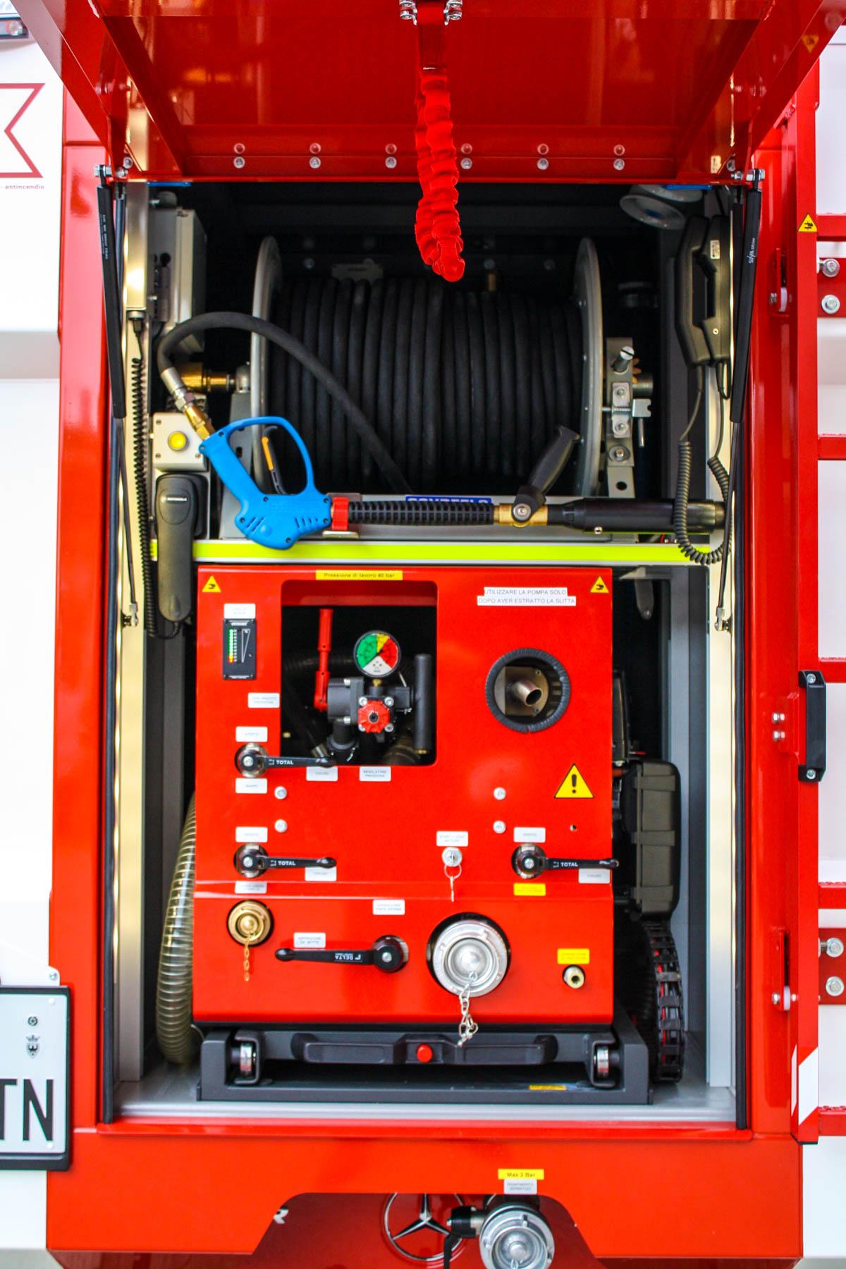 Kofler-Fahrzeugbau-VVF-Molina-di-fiemme