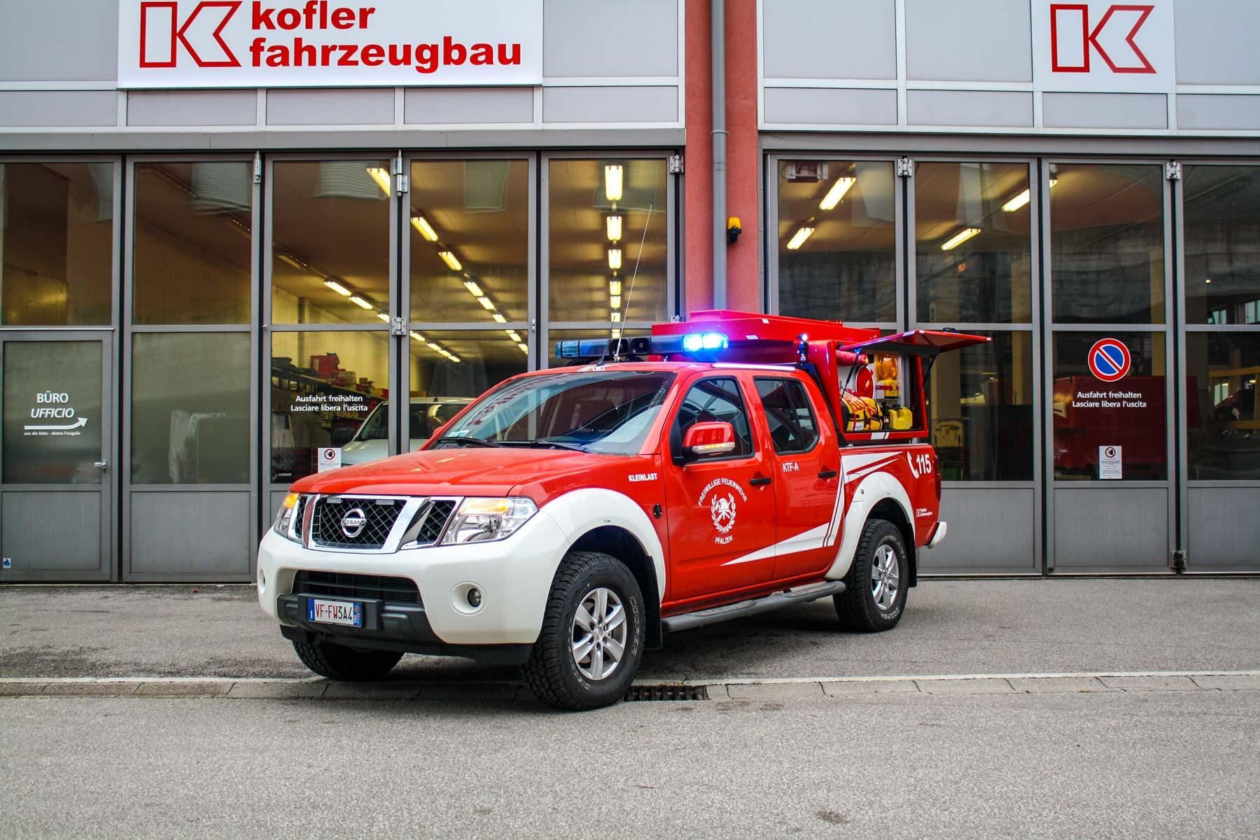 Kofler-Fahrzeugbau-FF-Pfalzen