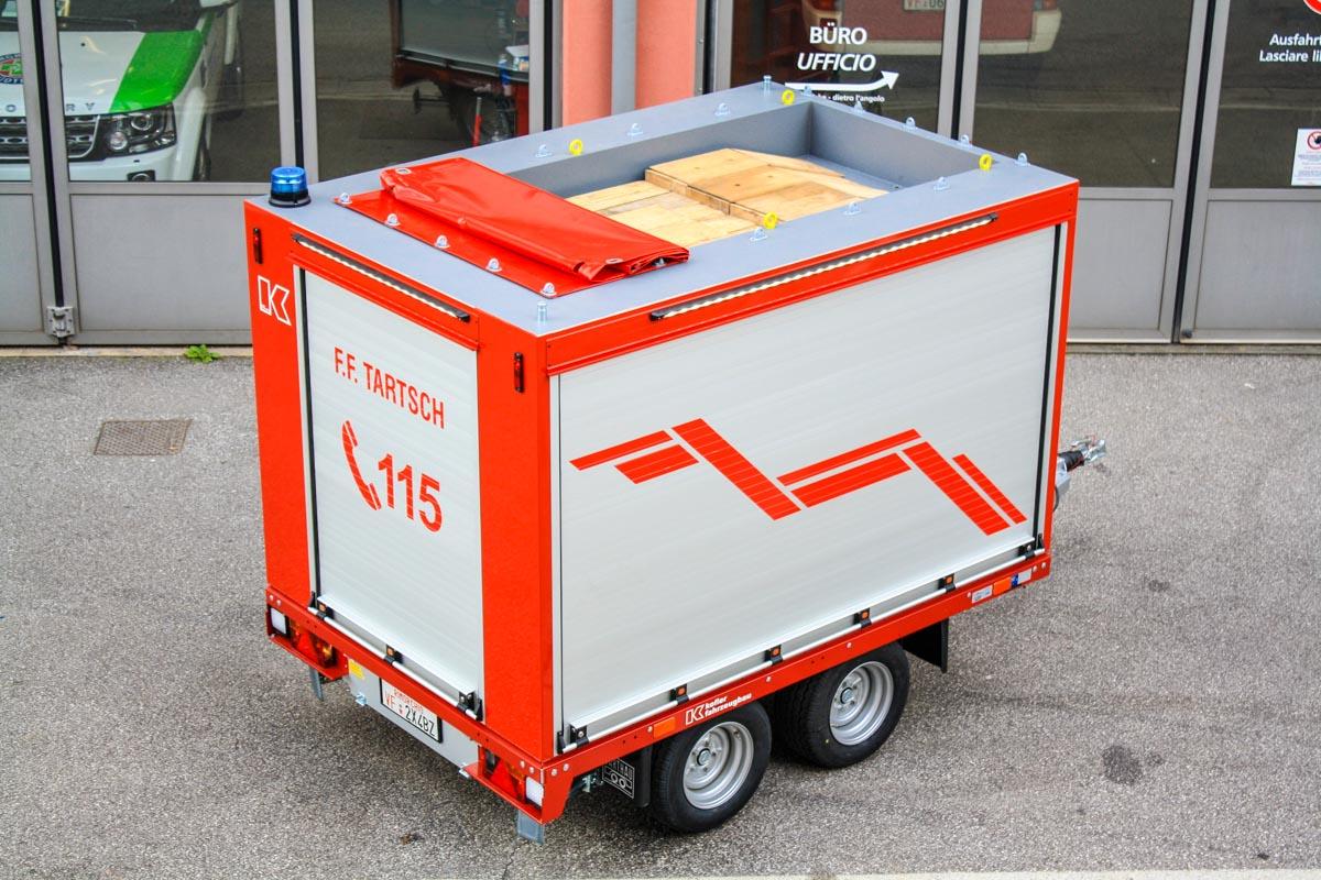 Kofler-Fahrzeugbau-FF-Tartsch