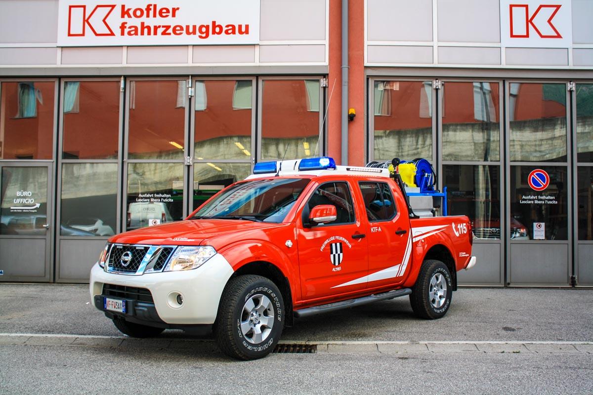 Kofler-Fahrzeugbau-FF-Altrei