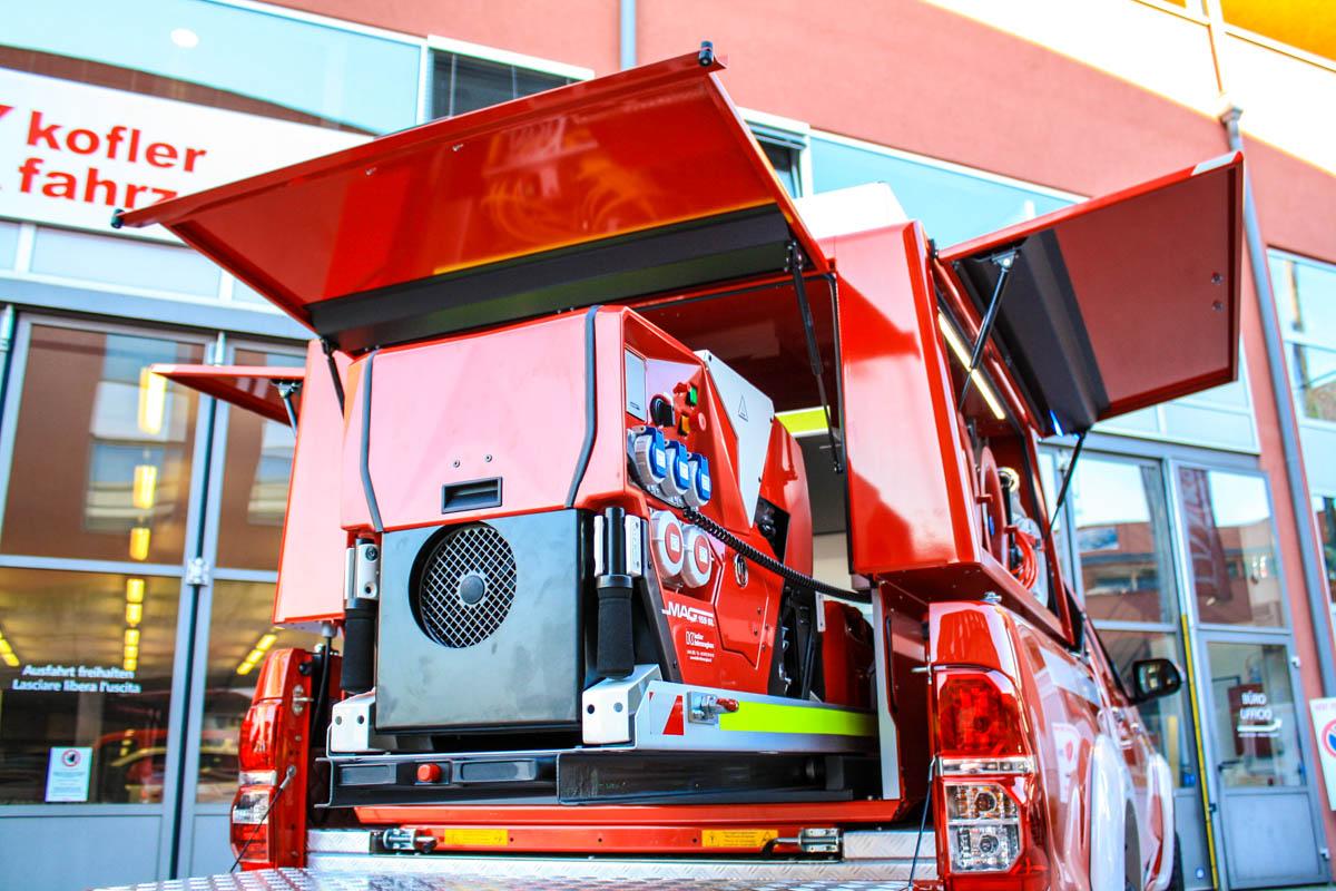 FF-Niederrasen-Kofler-Fahrzeugbau