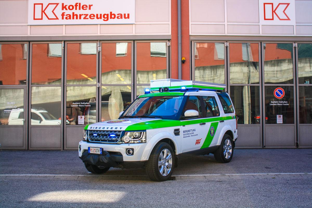 BRD-Welschnofen-Kofler-Fahrzeugbau