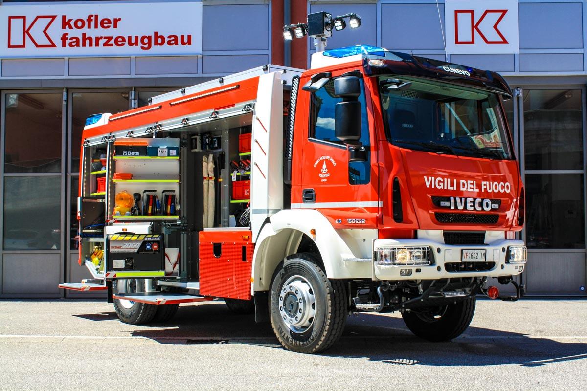 Kofler-Fahrzeugbau-VVF-Cunevo