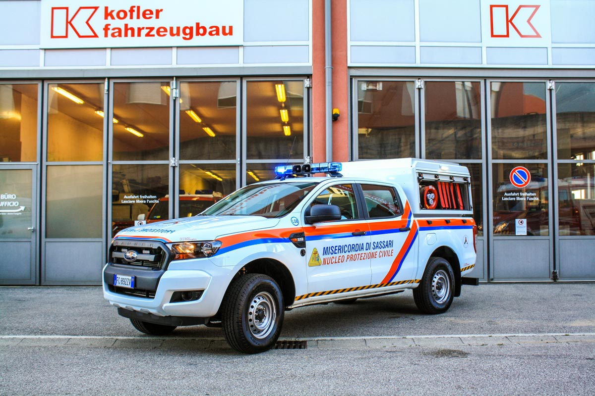 PC-Sassari-Kofler-Fahrzeugbau