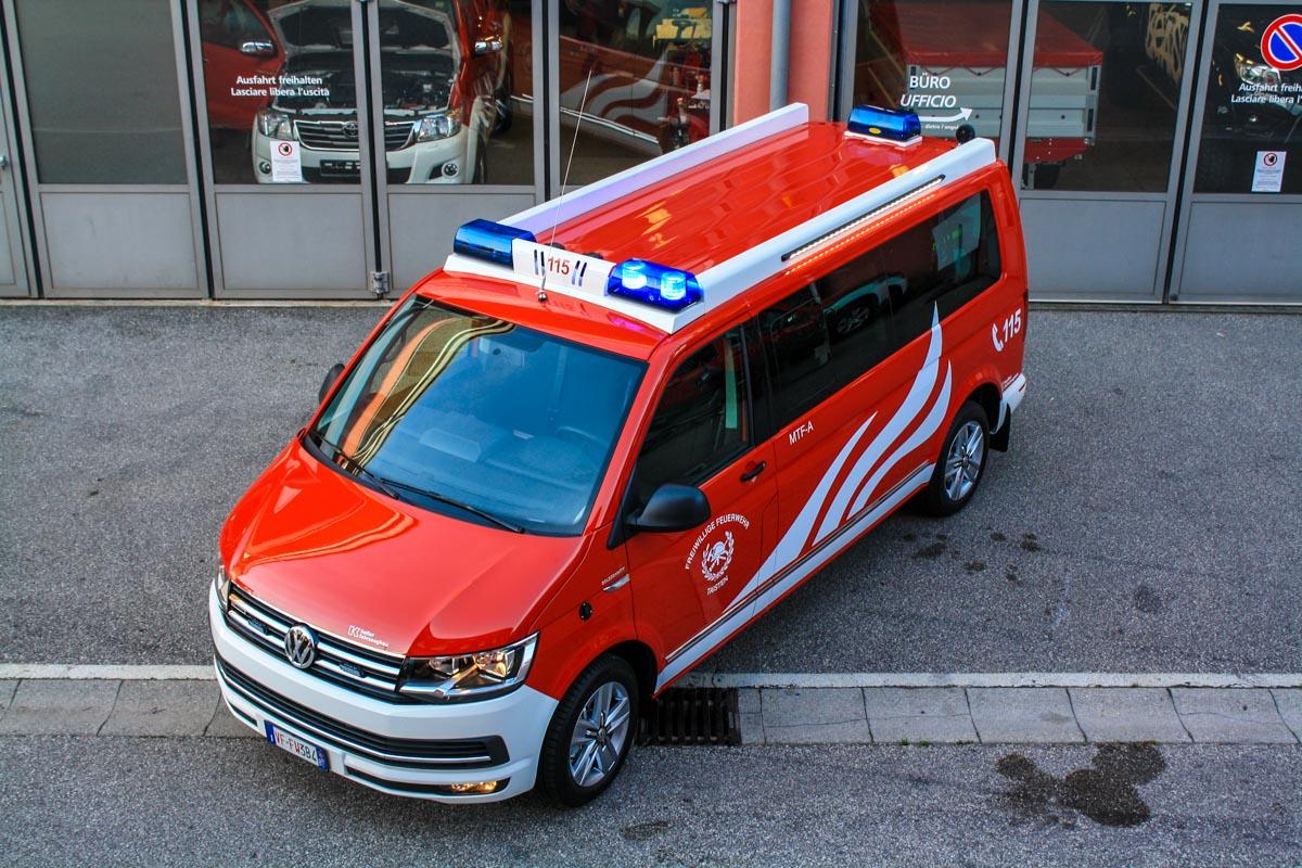 FF-Taisten-Kofler-Fahrzeugbau
