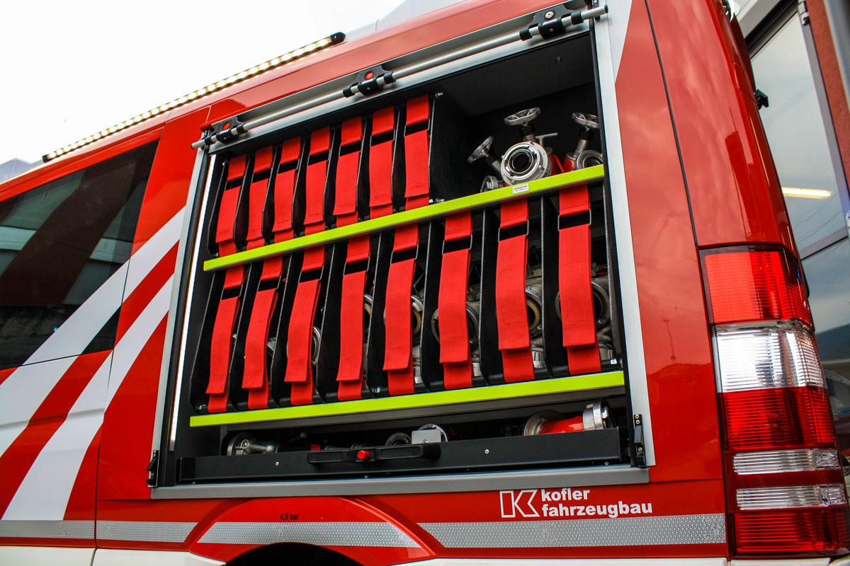 FF-Rabland-Kofler-Fahrzeugbau