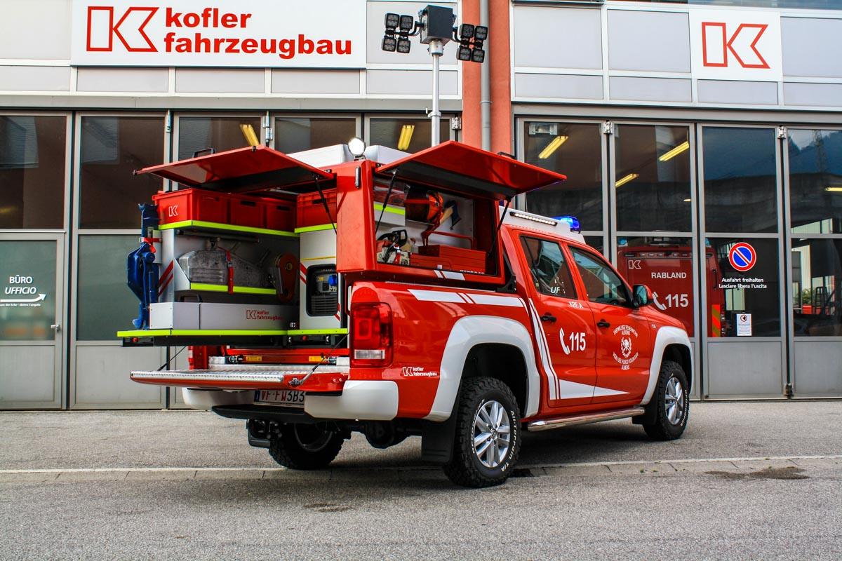 FF-Albions-Kofler-Fahrzeugbau