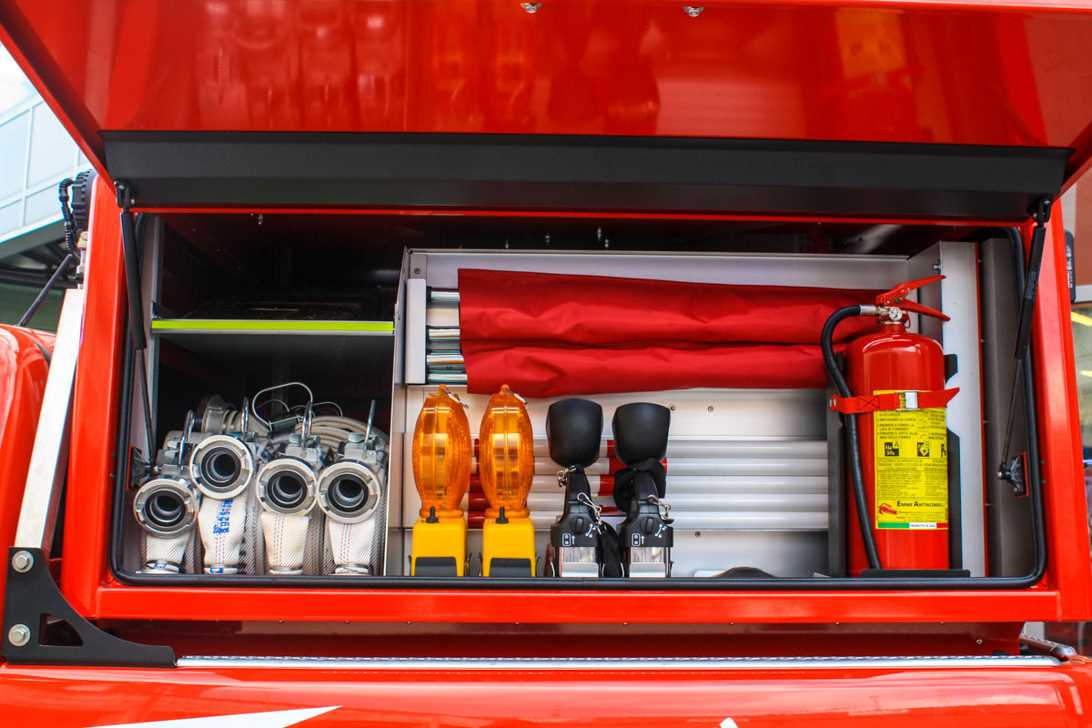 FF-Montal-Kofler-Fahrzeugbau
