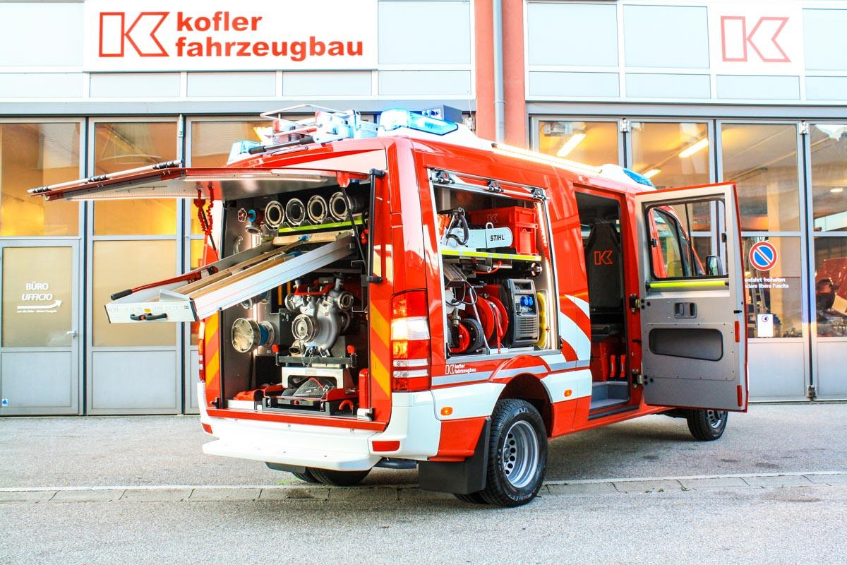 FF-Campill-Kofler-Fahrzeugbau