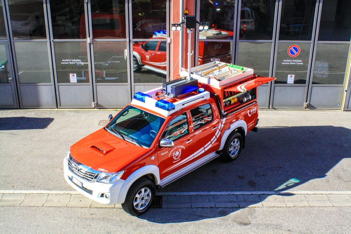 FF-Meransen-Kofler-Fahrzeugbau