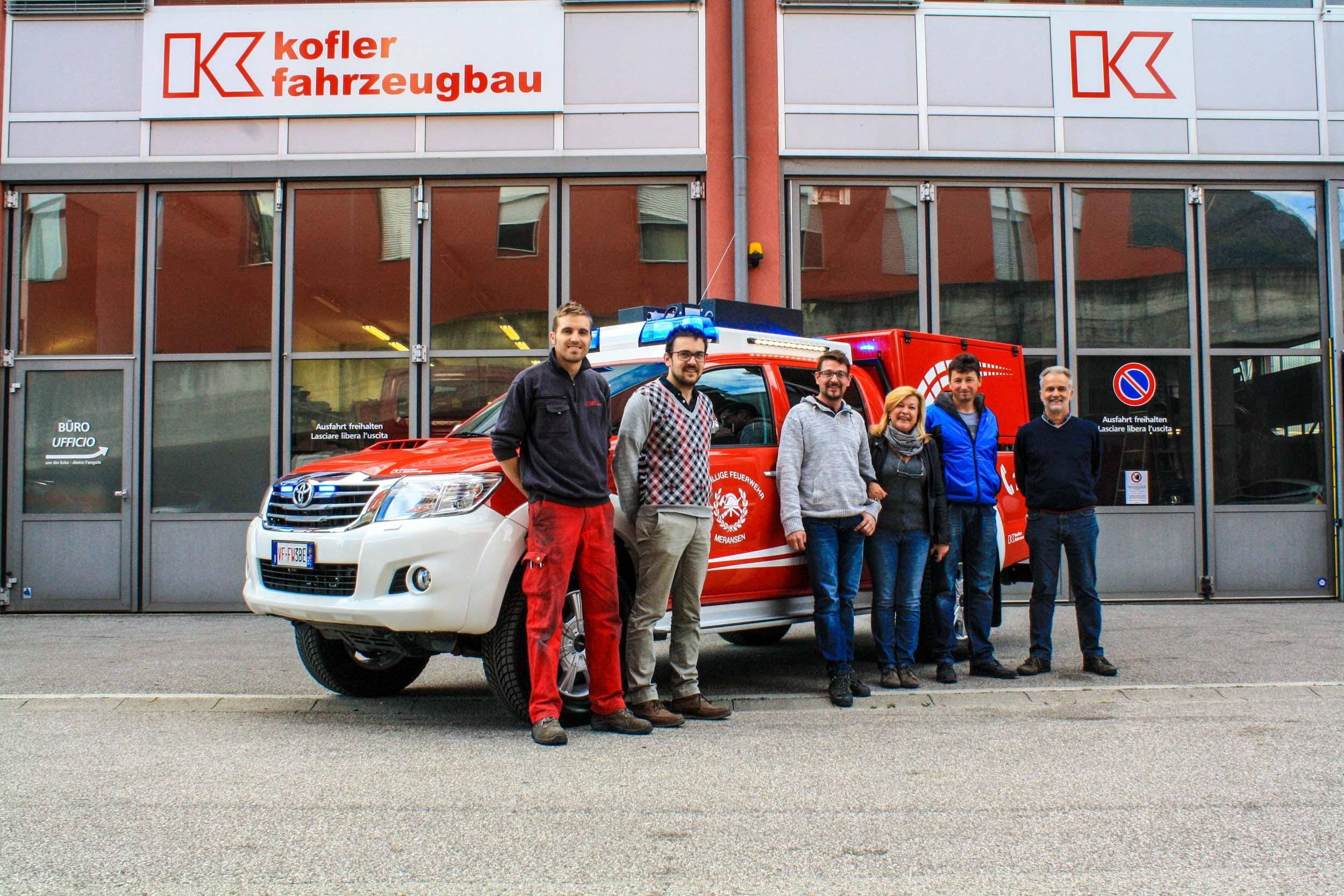 Übergabe-FF-Meransen-Kofler-Fahrzeugbau