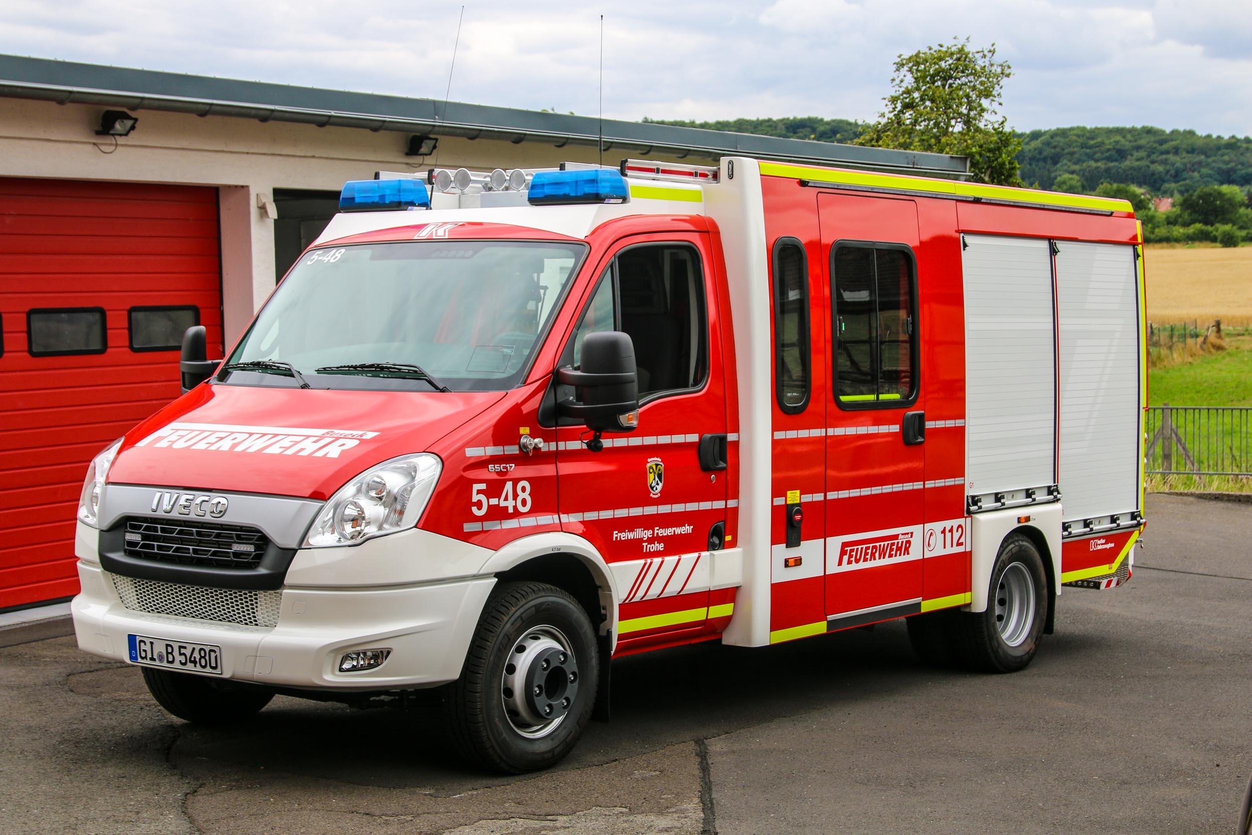 FF-Trohe-Kofler-Fahrzeugbau