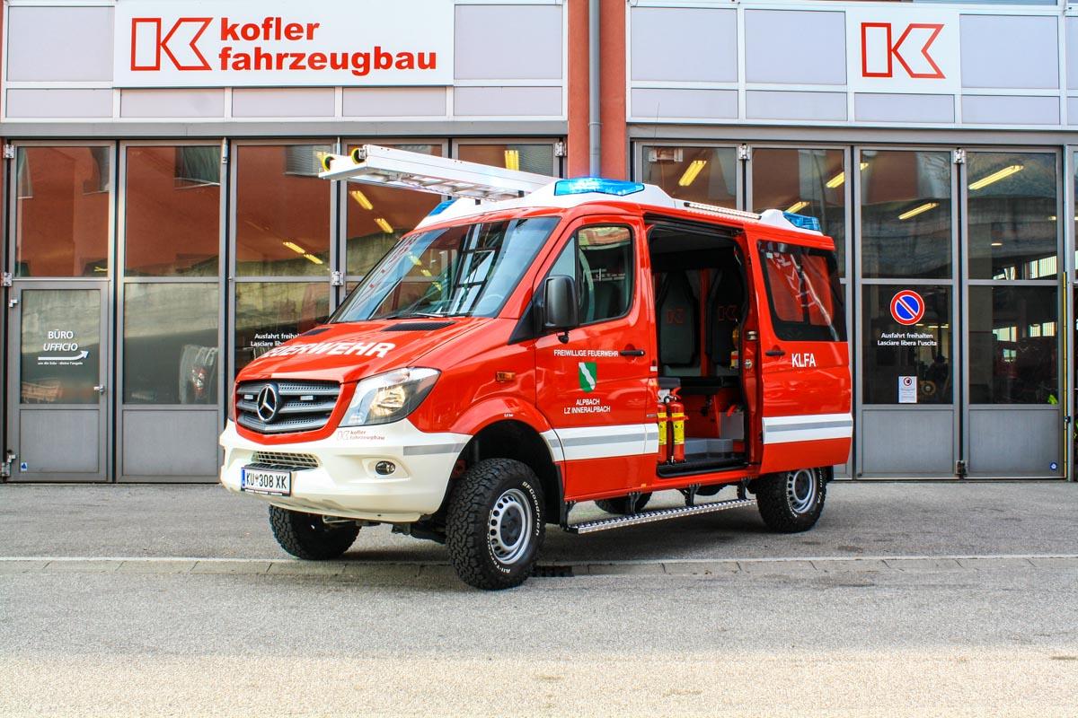 FF-Alpbach-Kofler-Fahrzeugbau