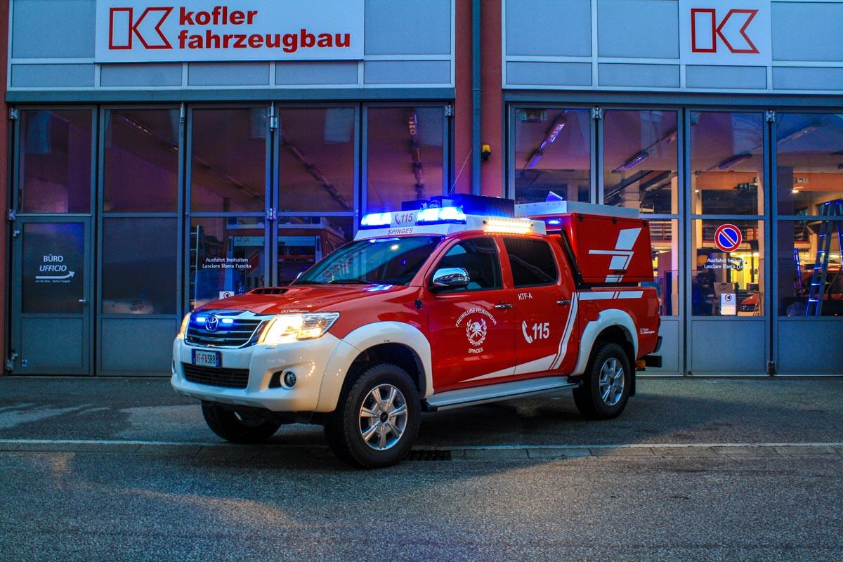 FF-Spinges-Kofler-Fahrzeugbau