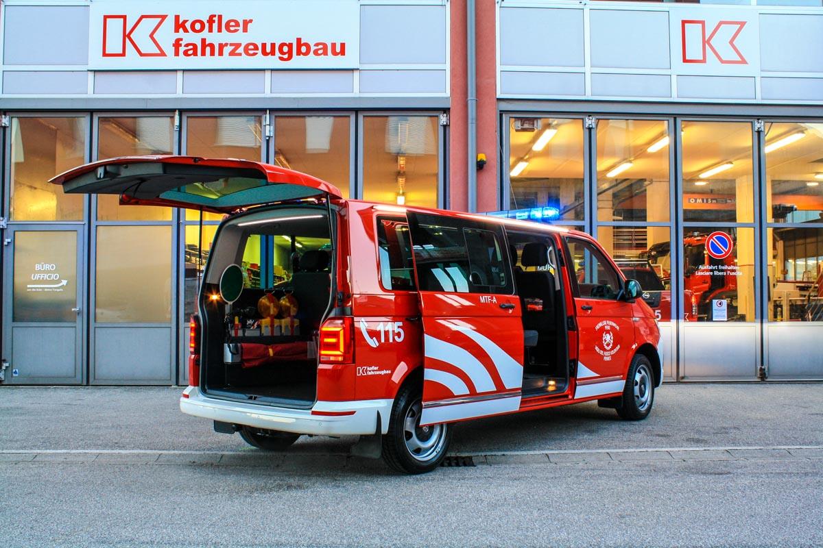 FF-Pens-Kofler-Fahrzeugbau