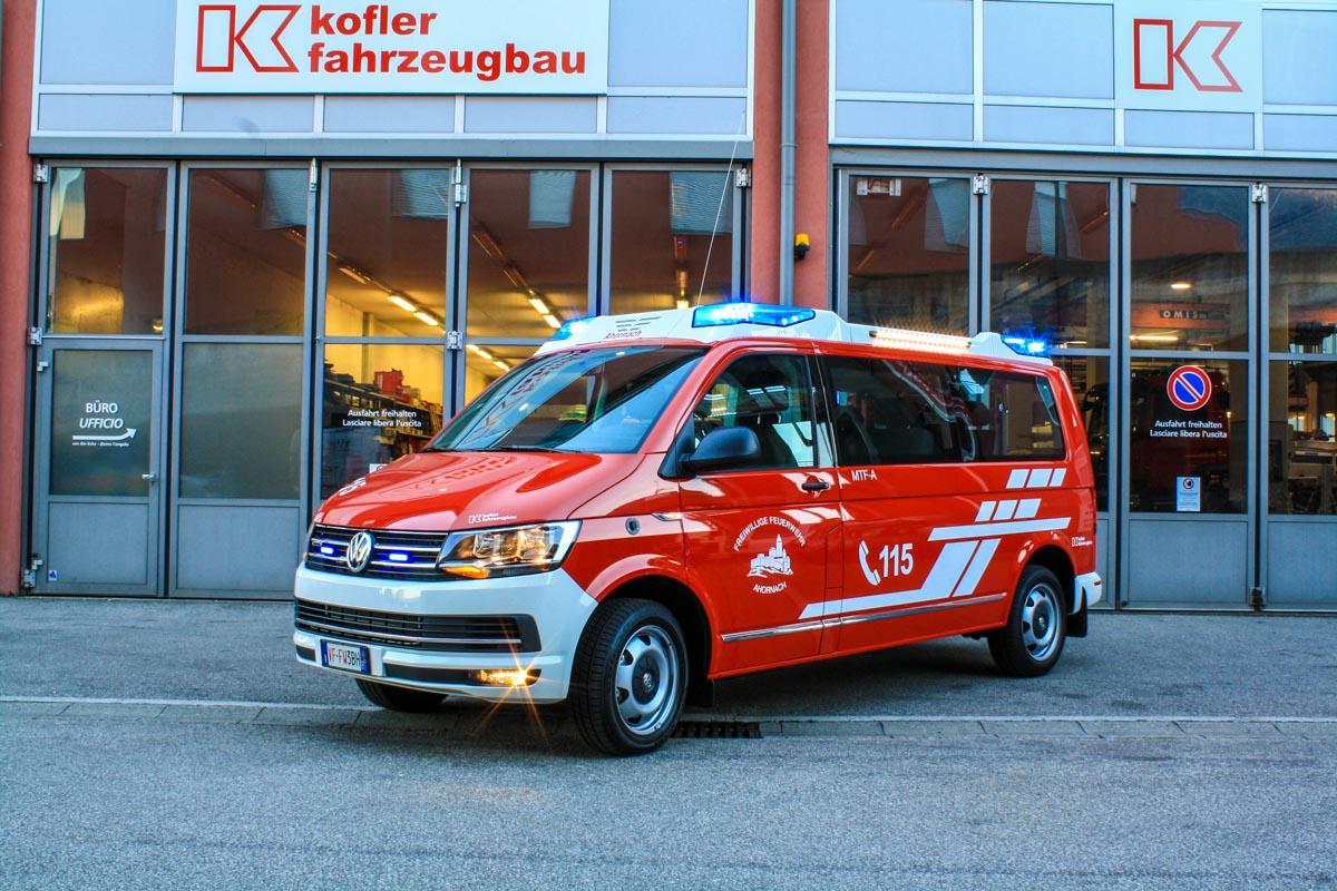 FF-Ahornach-Kofler-Fahrzeugbau